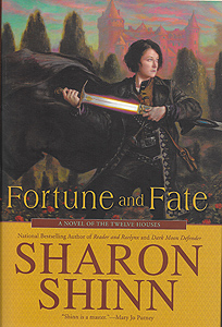SHARON SHINN JEWELED FIRE EBOOK DOWNLOAD